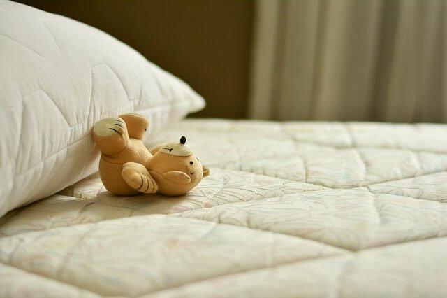 cómo puedo elegir un colchón de forma adecuada