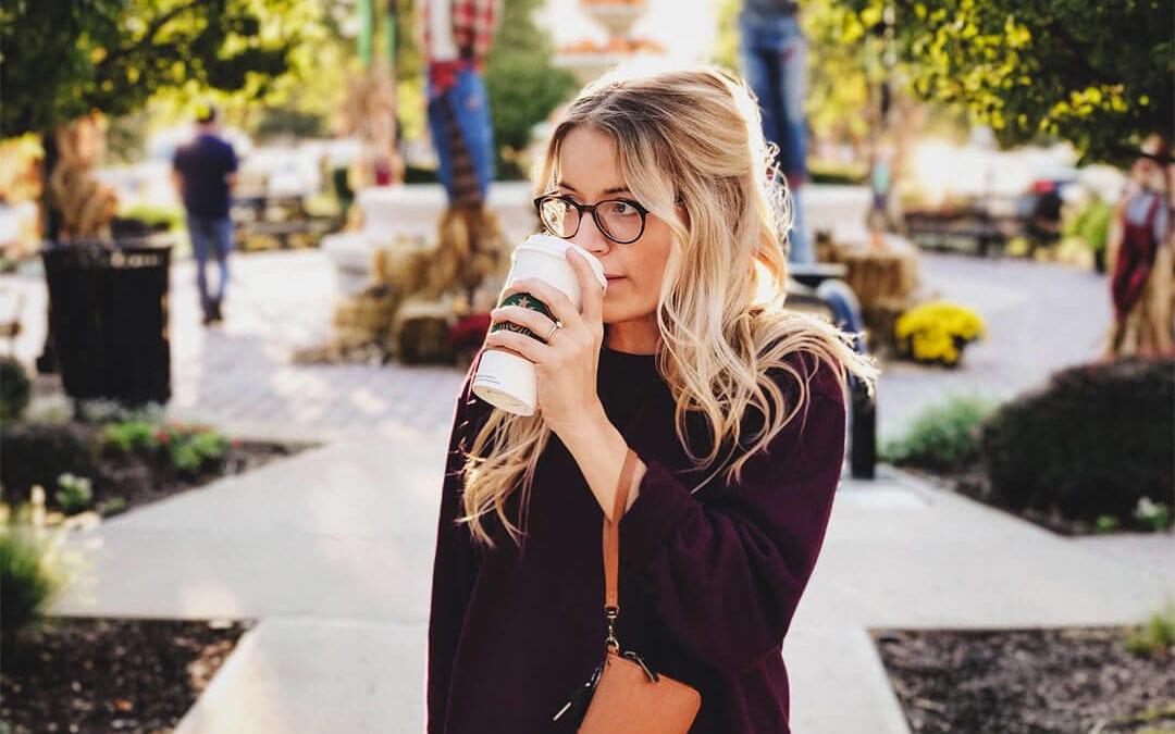 cafeína y dormir consejos