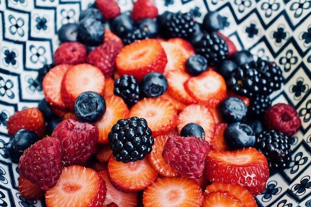 sueño nutrición y tiempo