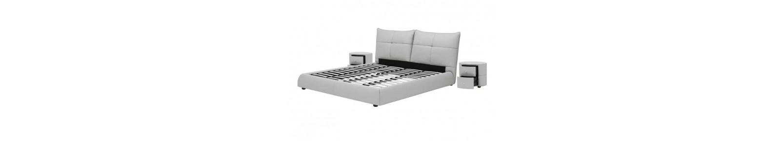 Muebles de dormitorio baratos