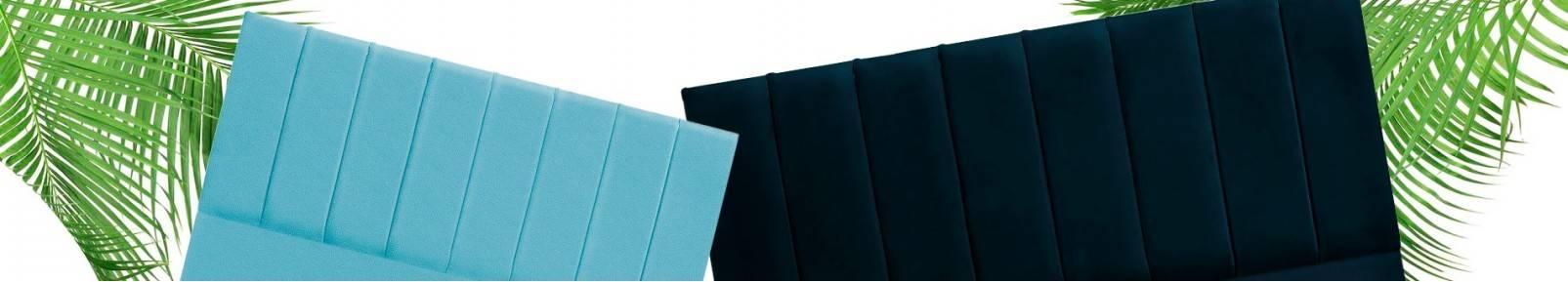 Cabeceros Tapizados de Cama » Comprar Online [Fabricantes]