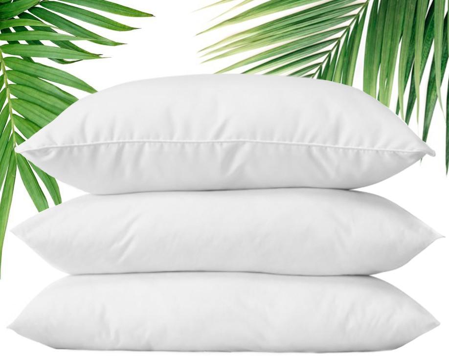 Almohadas [Fabricadas en España] » Comprar Online
