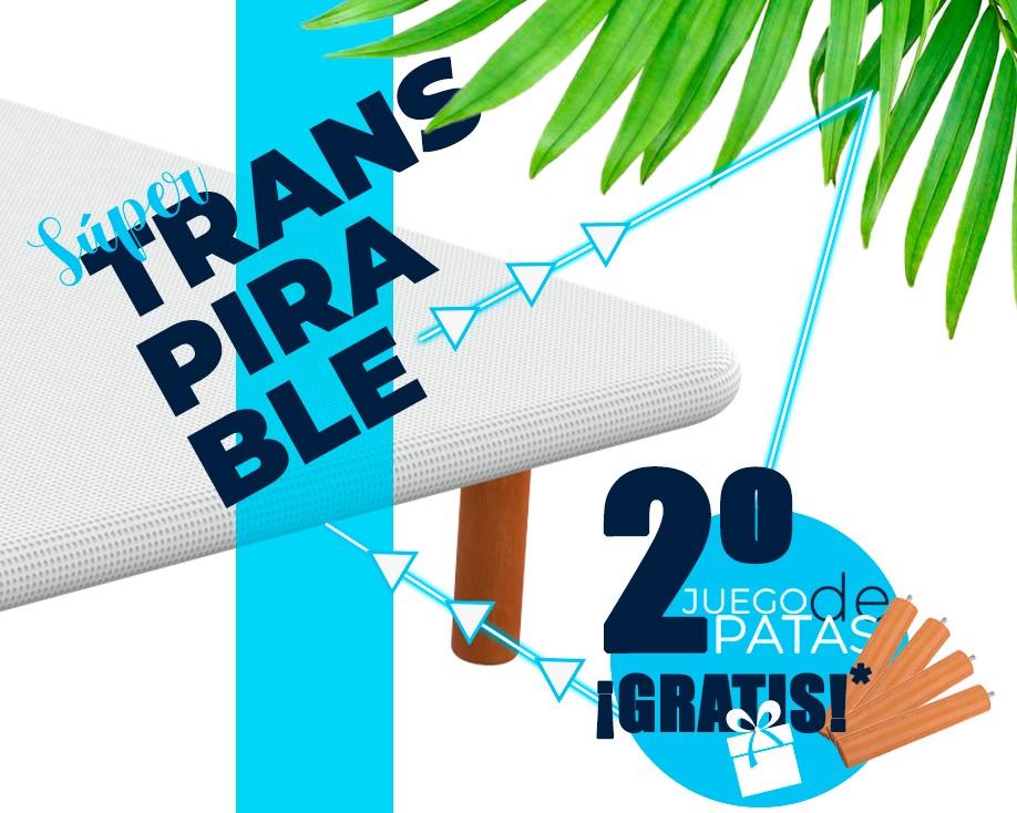 Bases Tapizadas (TapiFlex) Baratas desde 65 € » Comprar Online