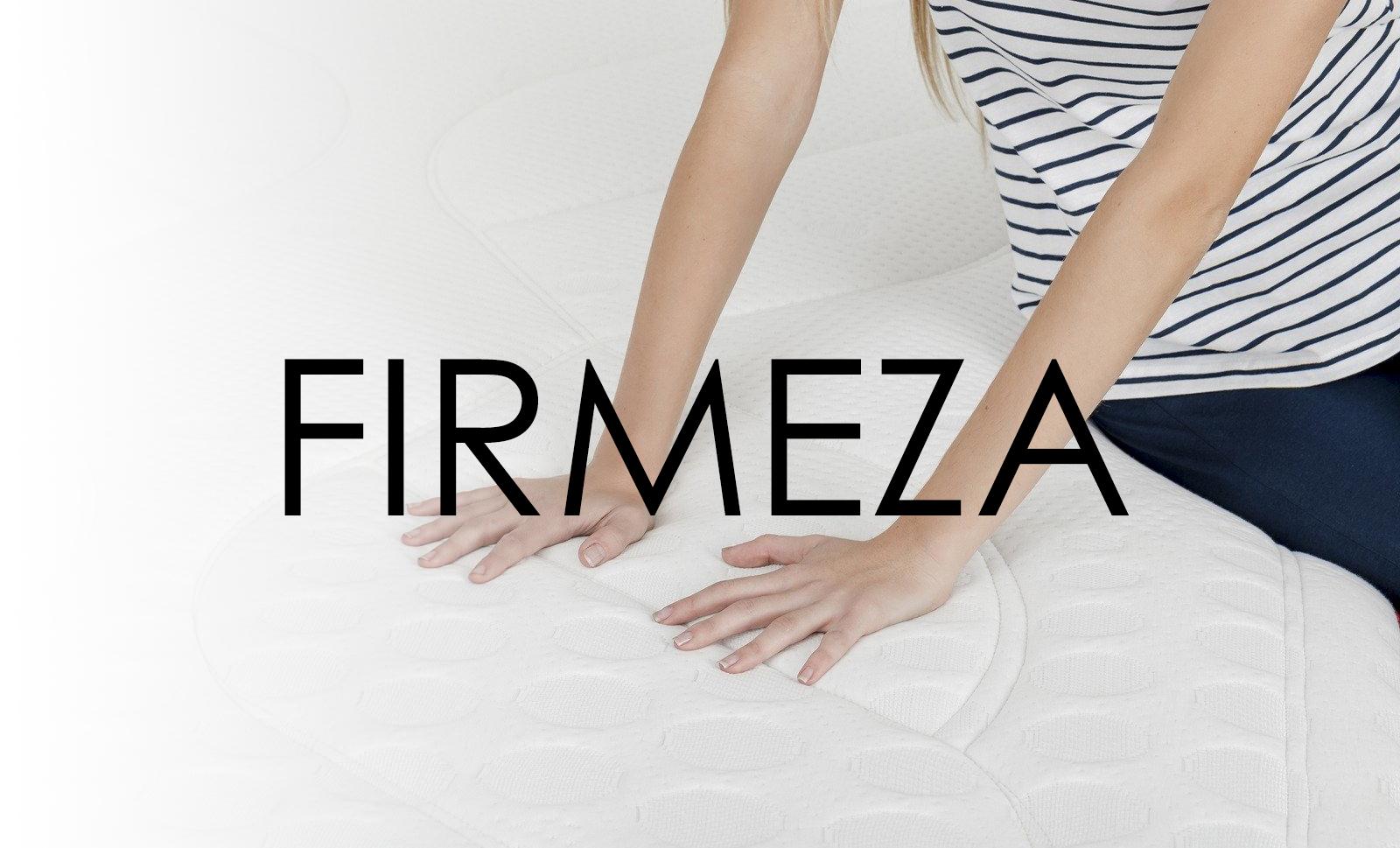 FIRMEZA3.jpg