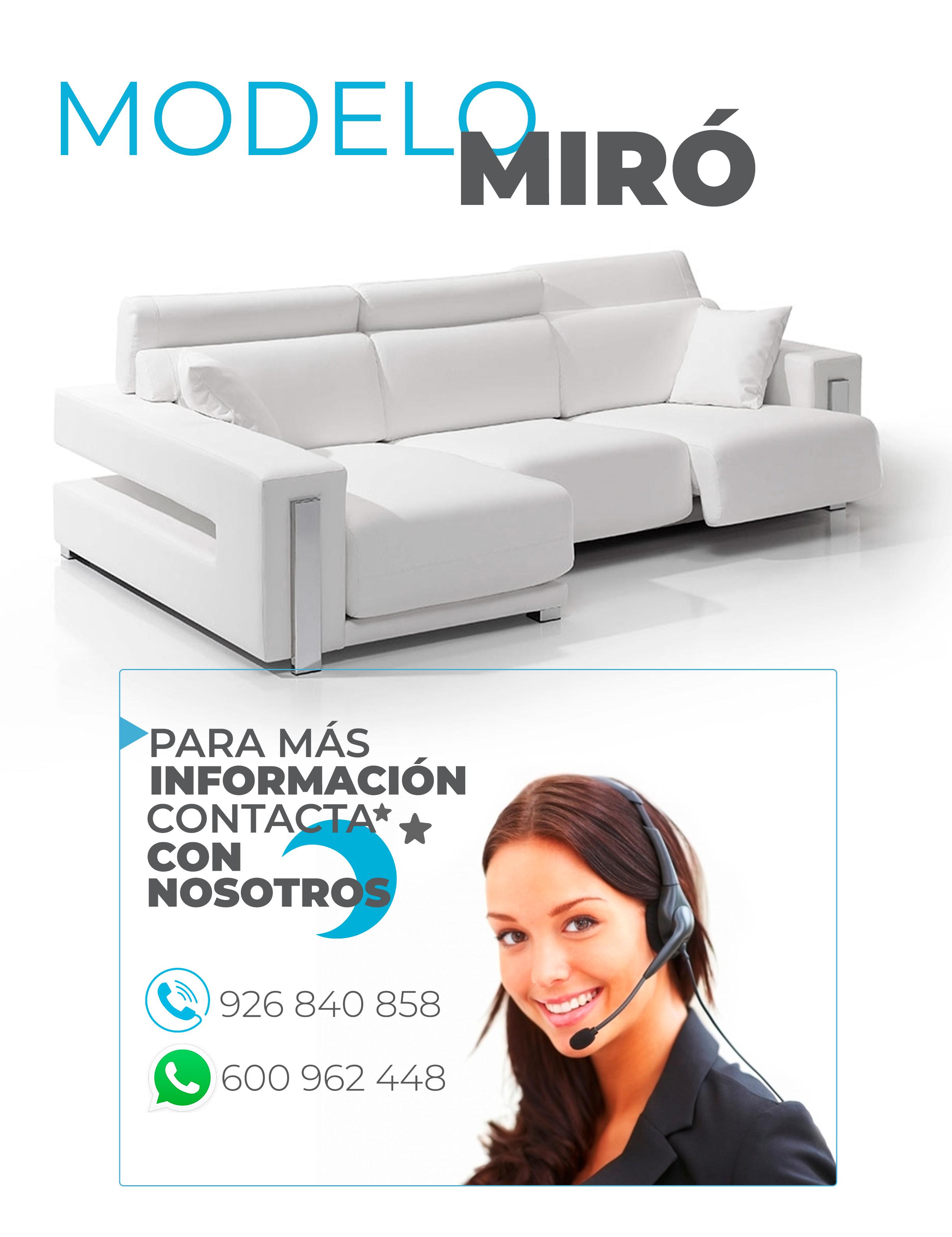 MODELO MIRÓ2.jpg
