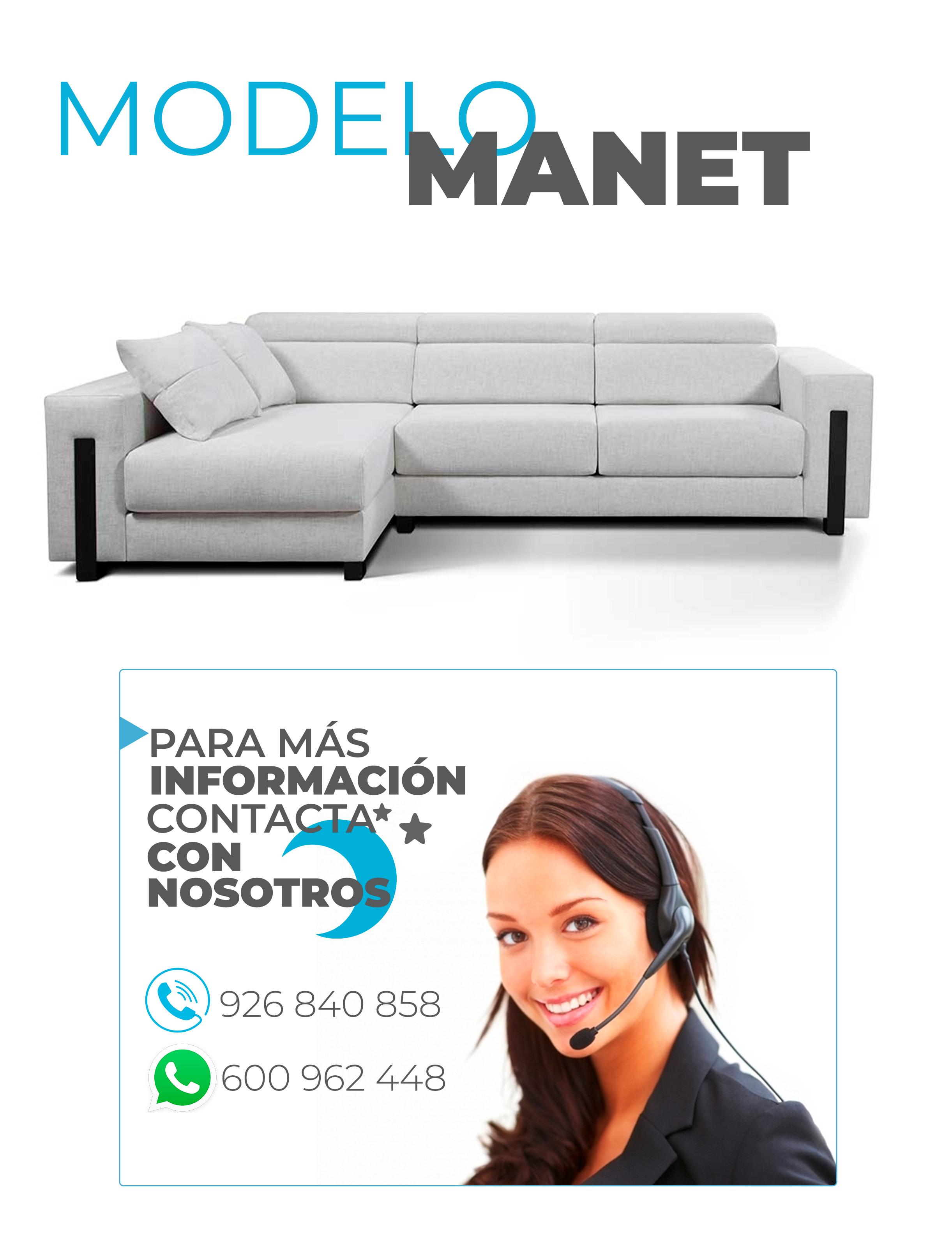 MODELO MANET2.jpg