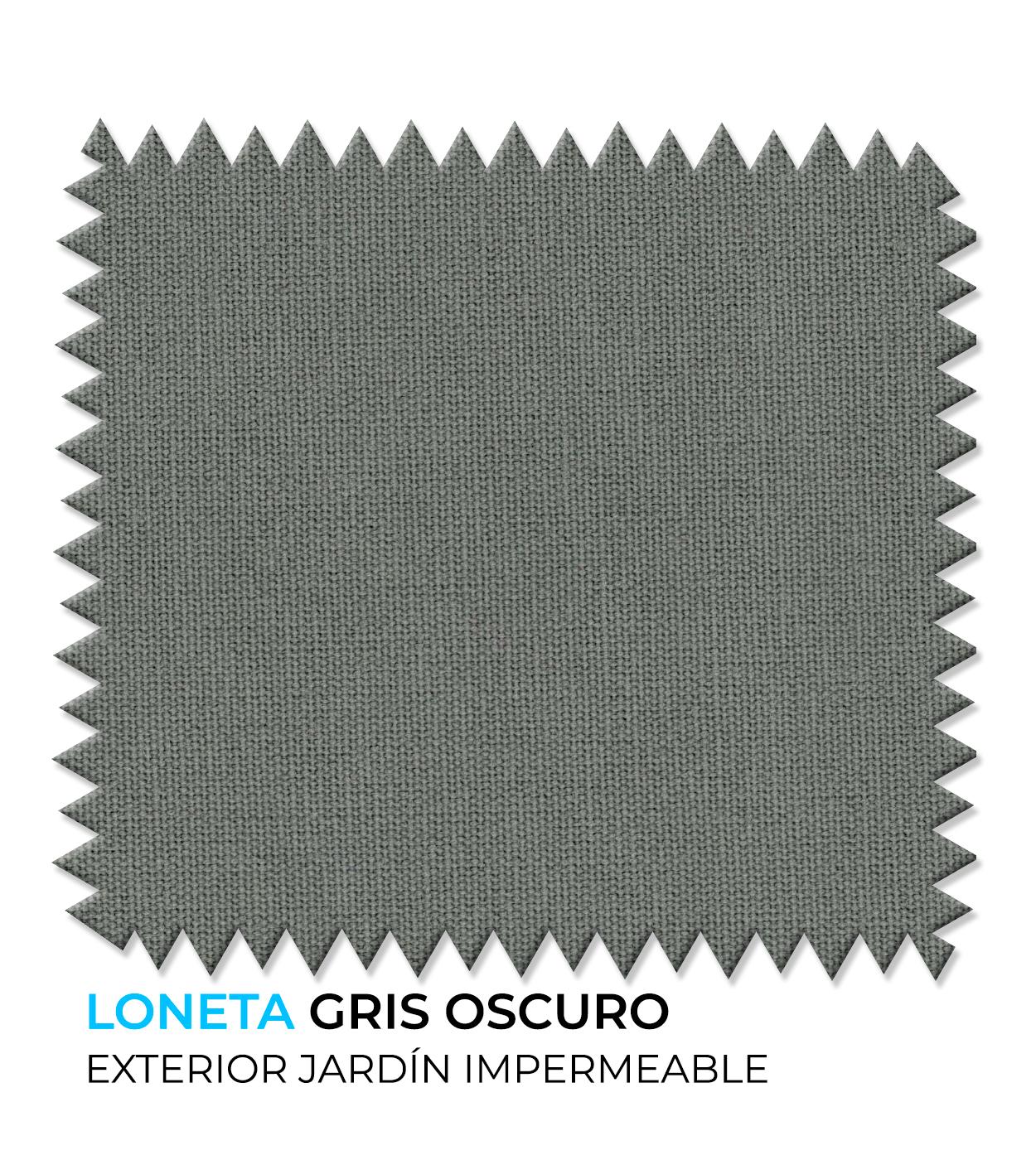 LONETA GRIS OSCURO SAONA 11.jpg