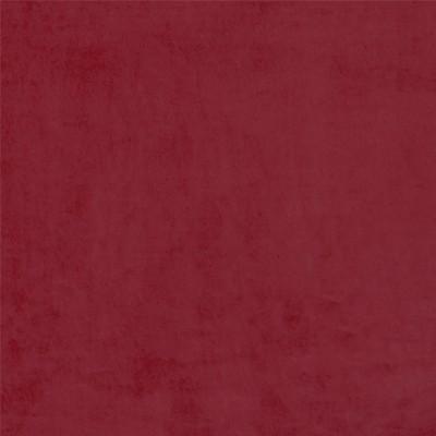 Terciopelo 203 Rojo