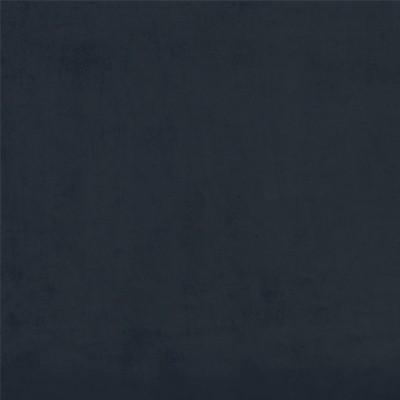 Terciopelo Deep Blue - Azul marino