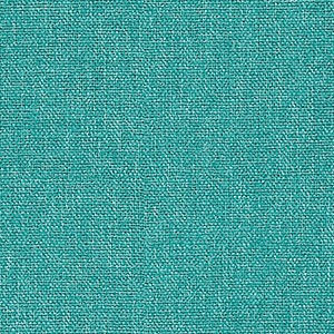 Tela Punto Turquoise Turquesa