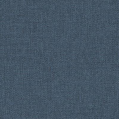 Tela Punto Blue Azul Marino