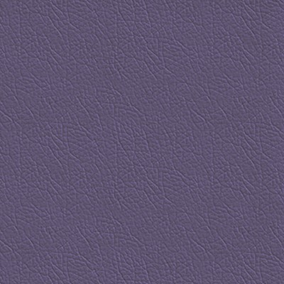 Polipiel Purple Morado