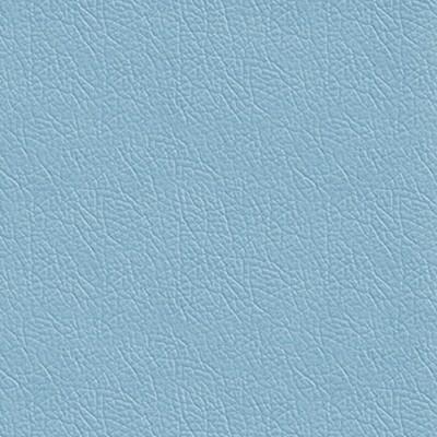 Polipiel Sky Azul Claro