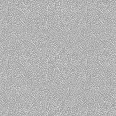 Polipiel Cement Gris Claro
