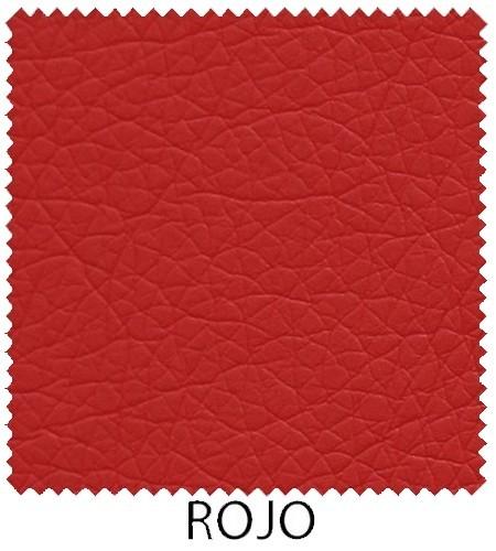 Polipiel - Nilo 31 Rojo