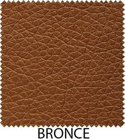 Polipiel - Nilo 46 Bronce