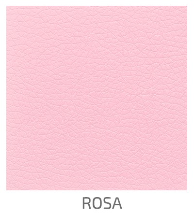 Polipiel - Nilo 45 Rosa