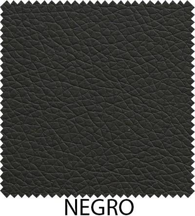 Polipiel - Nilo 1 Negro