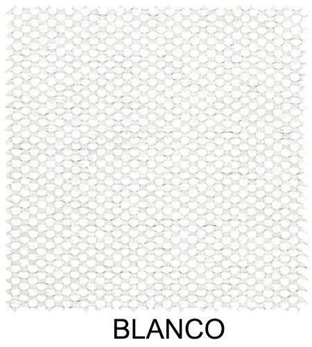 Tela Blanco Roto