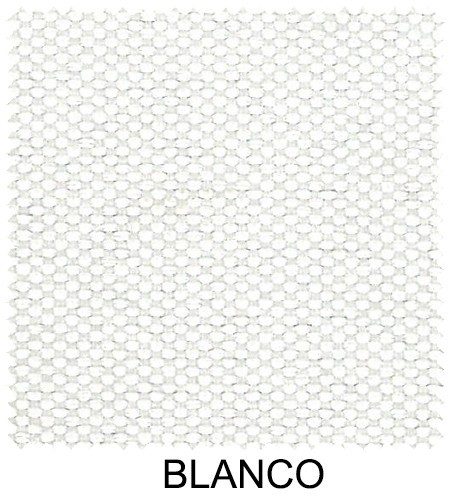 Tela - TOP 101-Blanco Roto