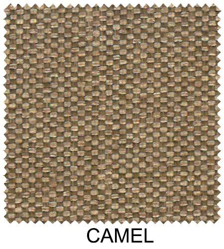 Tela Camel