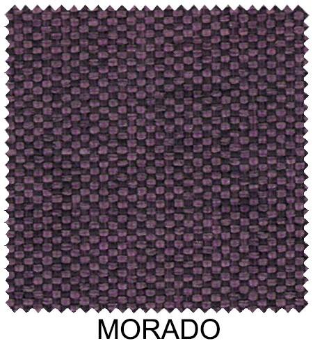 Tela Morado