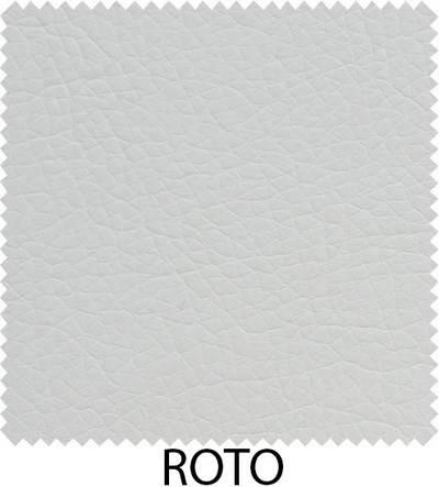 Polipiel - Nilo 13 Blanco roto