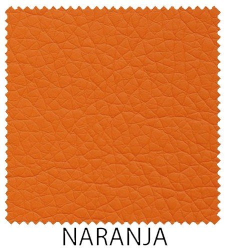 Polipiel - Nilo 29 Naranja