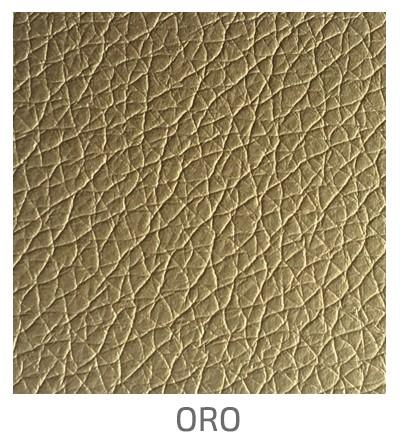 Polipiel Oro - 3D Wengué