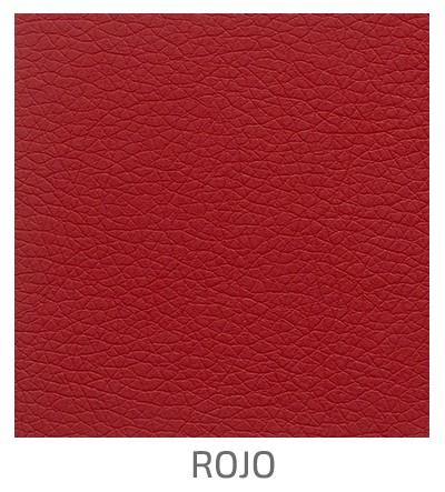 Polipiel Red Rojo