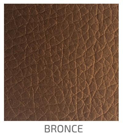 Polipiel Bronce - 3D Wengué