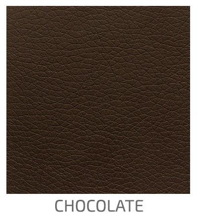 Polipiel Dark Brown Chocolate