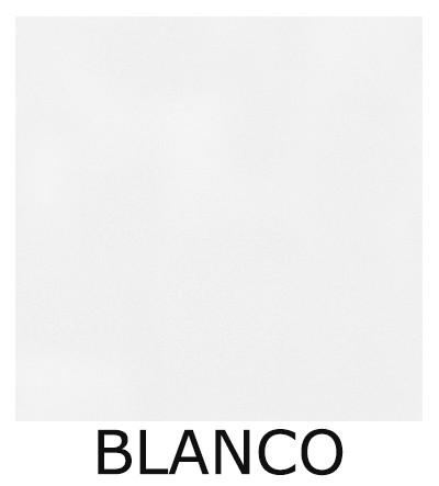 CAJÓN MADERA BLANCO- TAPA 3D BLANCO