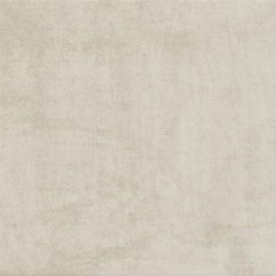 Terciopelo Blanco Roto