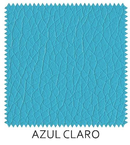 Polipiel - Nilo 48 Azul claro