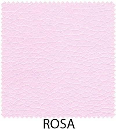 Polipiel- Nilo 45 Rosa