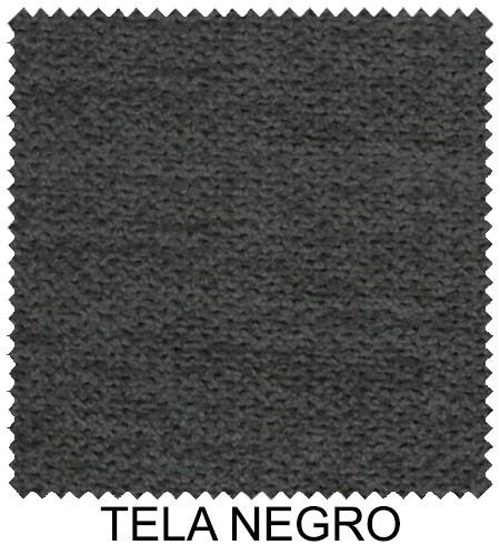 TELA NEGRO (L1)