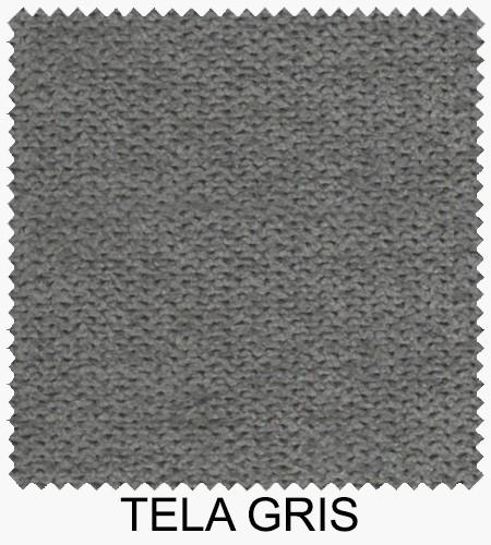 TELA GRIS (L2)