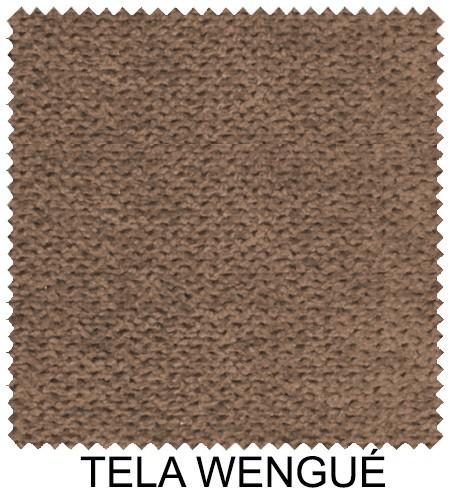 TELA WENGUE (L8)